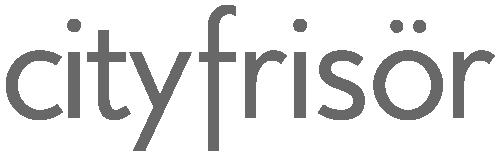 CF logo silver-5